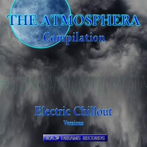 The Atmosphera