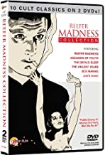 Reefer Madness Collection