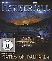 Gates of Dalhalla [Blu-ray] [Import]