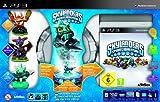 Skylanders: Spyro's Adventure - Starter Pack inkl. 3 Figuren