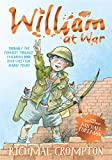 William at War (Just William series Book 14) (English Edition)