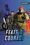 Feats of Courage (Space 8)