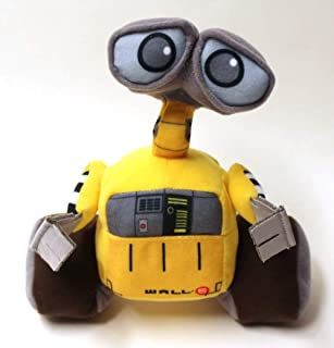 Best disney robots movie characters Reviews