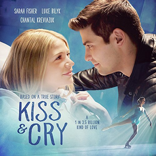 Kiss & Cry (Original Motion Picture Soundtrack)