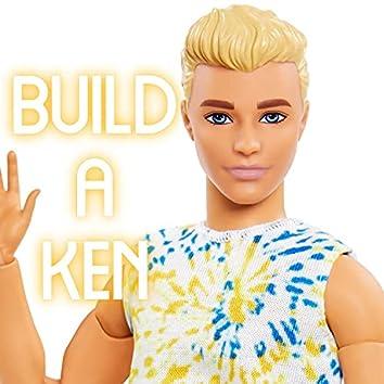 Build A Ken (feat. Bella Poarch)