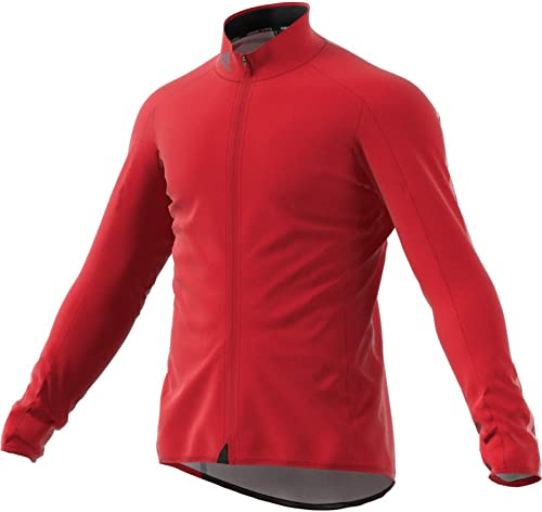 Adidas Veste de Cyclisme H. Too. Oh