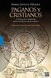 Paganos y cristianos (Ensayo)