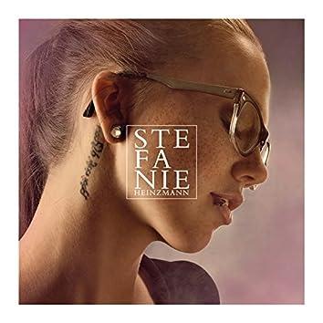Stefanie Heinzmann (Deluxe Edition)
