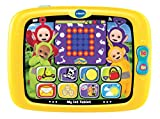Vtech Teletubbies Tablet