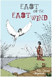 East of the East Wind