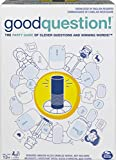 Good Question!, Hilarious Question and Answer Party Game for Teens and Adults