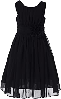 Best black dress for 9 year old Reviews