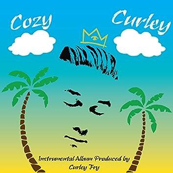 Cozy Curley