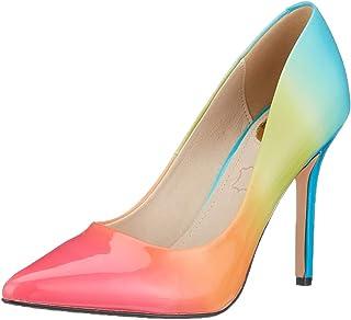 93dd876e1 Amazon.fr : Buffalo - Chaussures femme / Chaussures : Chaussures et Sacs