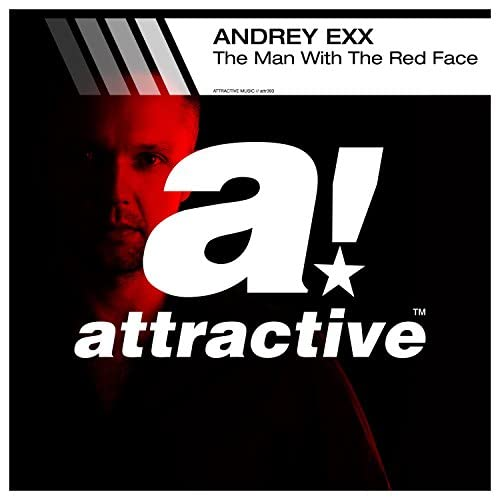 Andrey Exx