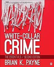 Best essentials of crime Reviews