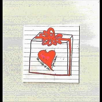 The Gift of Love (Bonus Edition)