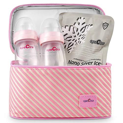 Catálogo para Comprar On-line Bolsas térmicas para botellas favoritos de las personas. 4