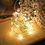 Clip de fotos Navidad vacaciones boda guirnalda luces de hadas habitación decoración de fiesta luces de cadena A1 10m100 leds usb