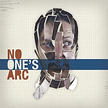 No One's Arc