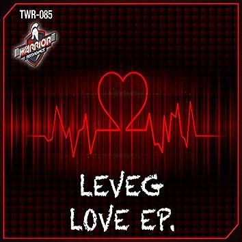 Love EP.