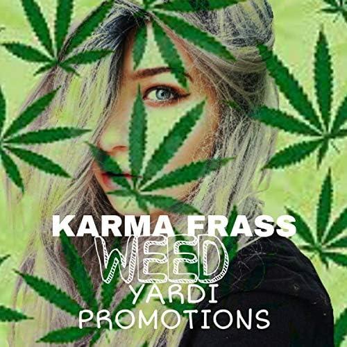 Karma Frass
