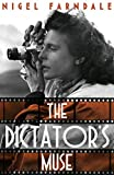 The Dictator's Muse (English Edition)