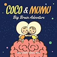 Coco & Mumu: Big Brain Adventure