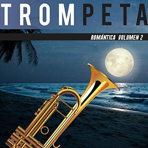 Hollywood's Trumpet Rhythm