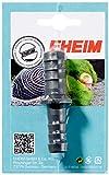 Eheim - Pieza Reductora para Filtro de Acuario, de 16/22 mm a12/16mm