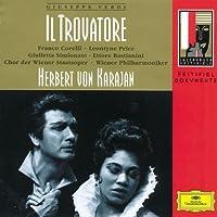 Verdi: Il Trovatore (2003-04-08)