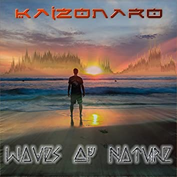 Waves of Nature - Single