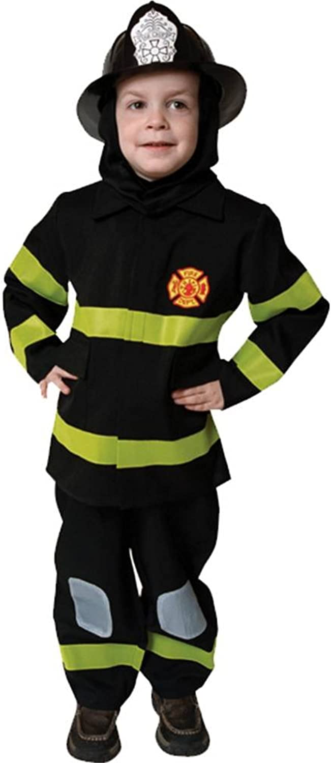 FIRE FIGHTER 12 To 14