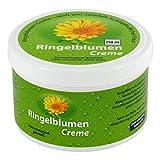 Avitale Ringelblumen-Creme, 1er Pack (1 x 250 ml)
