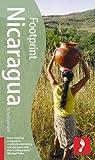 Footprint Nicaragua (Nicaragua Guidebook) (Nicaragua Travel Guide)