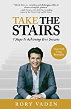 take the stairs ebook