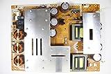65' TH-65PZ750U NPX631MG-2A Power Supply Board Unit