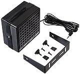 Astatic 302-VS6 10W/8Ω Noise Cancelling External Cb Speaker