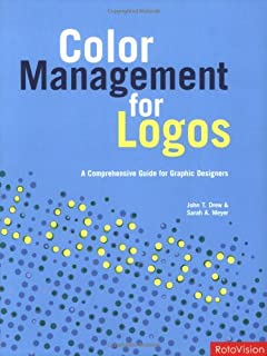 color management for logos