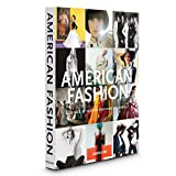 Top 10 American Fashion Designers Hubpages