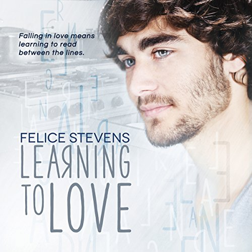 Learning to Love cover art