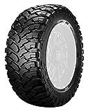 RBP Repulsor M/T All-Terrain Radial Tire - 285/65R18 125Q