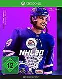 NHL 20 - Standard Edition - Xbox One [Importación alemana]