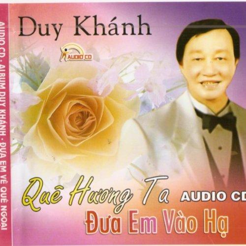 Xin Anh Giu Tron Tinh Que