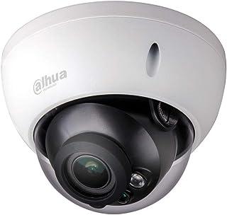 DAHUA-4K Starlight HDCVI IR Dome Camera-HAC-HDBW2802R