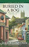 Buried In a Bog (County Cork series Book 1)