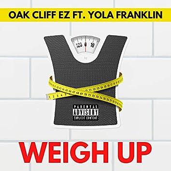 Weigh Up