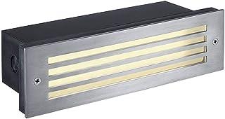 SLV 229110 Lampe LED /à encastrer