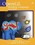 OpenGL Shading Language - Randi J. Rost