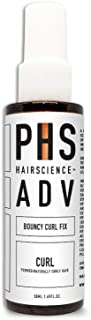 PHS HAIRSCIENCE ADV Bouncy Curl Fix, 50 milliliters